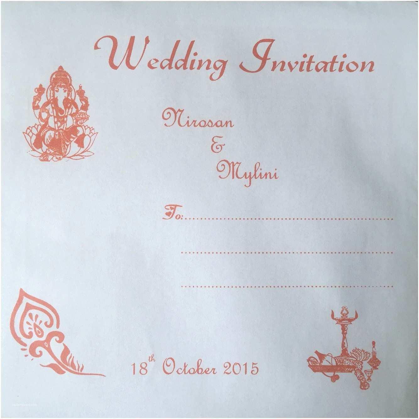 Wedding Invitation  Wedding Rsvp  23 Fresh Wedding Invitation