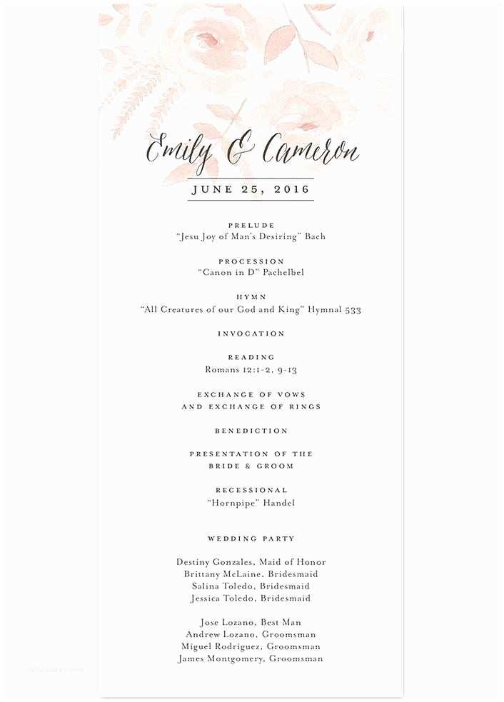 Wedding Invitation form Wedding Rsvp form 23 Fresh Wedding Invitation form