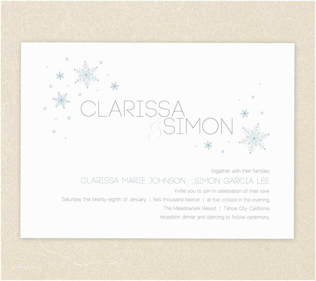 Wedding Invitation Free  Free Wedding Invitation Templates