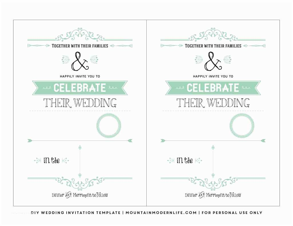 Wedding Invitation Free Download Free Wedding Invitation Templates Download