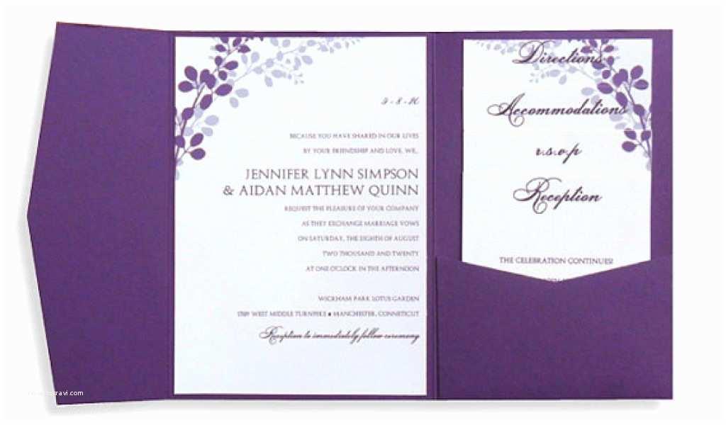 Wedding Invitation Free  Wedding Invitation Templates Free