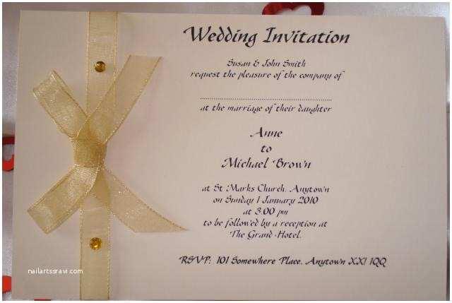 Wedding Invitation  Download Wedding Invitation Video Templates