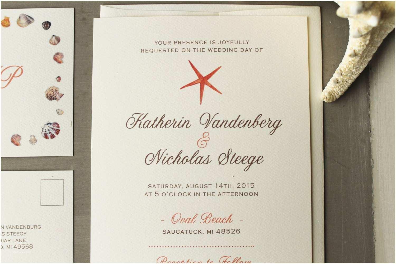 Wedding Invitation Generator Best Wedding Invitation Apk