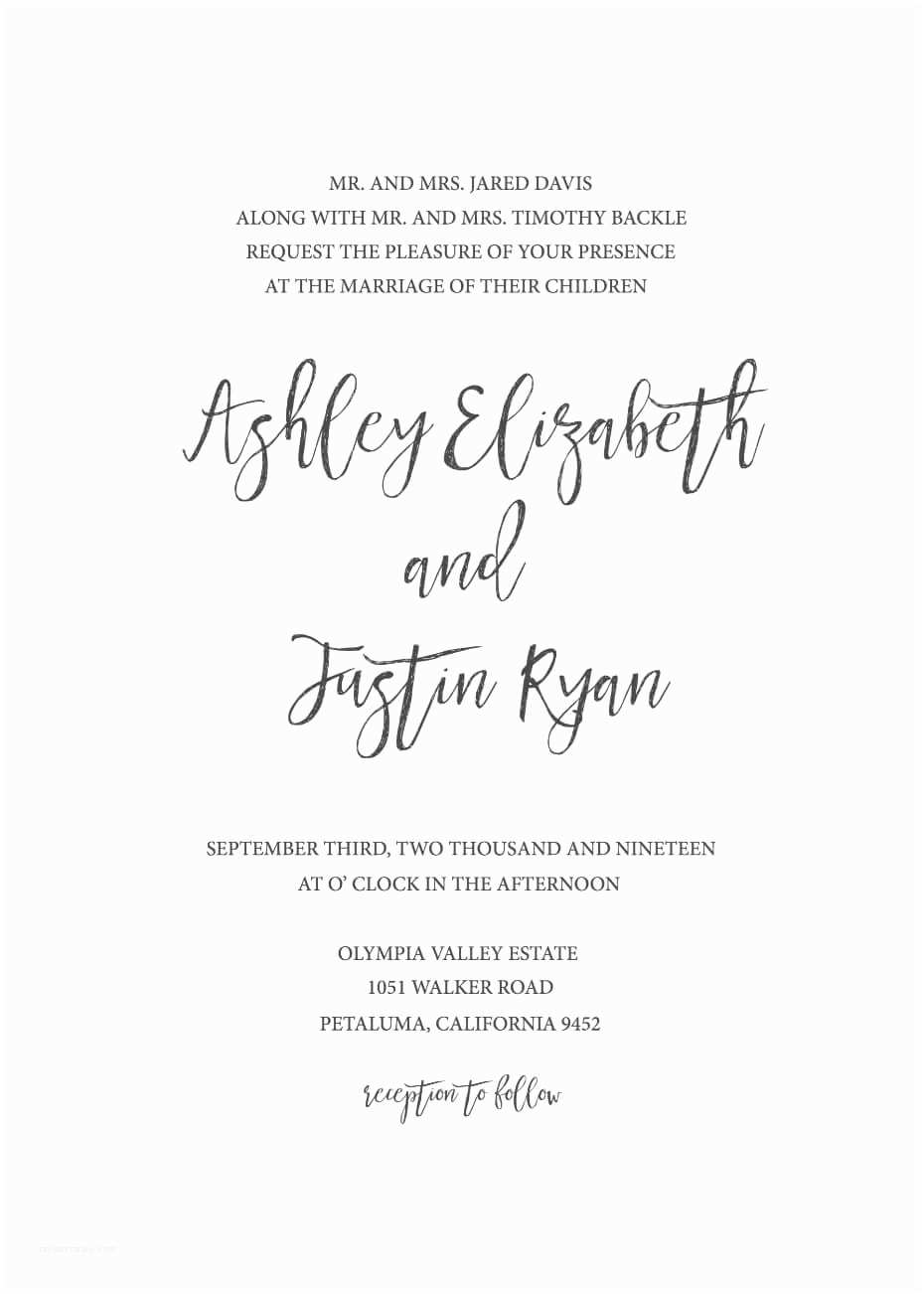 wedding invitation generator l l 63