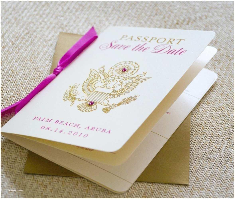 Wedding Invitation Ideas Unique Wedding Stationery Ideas From Beyonddesign Modwedding