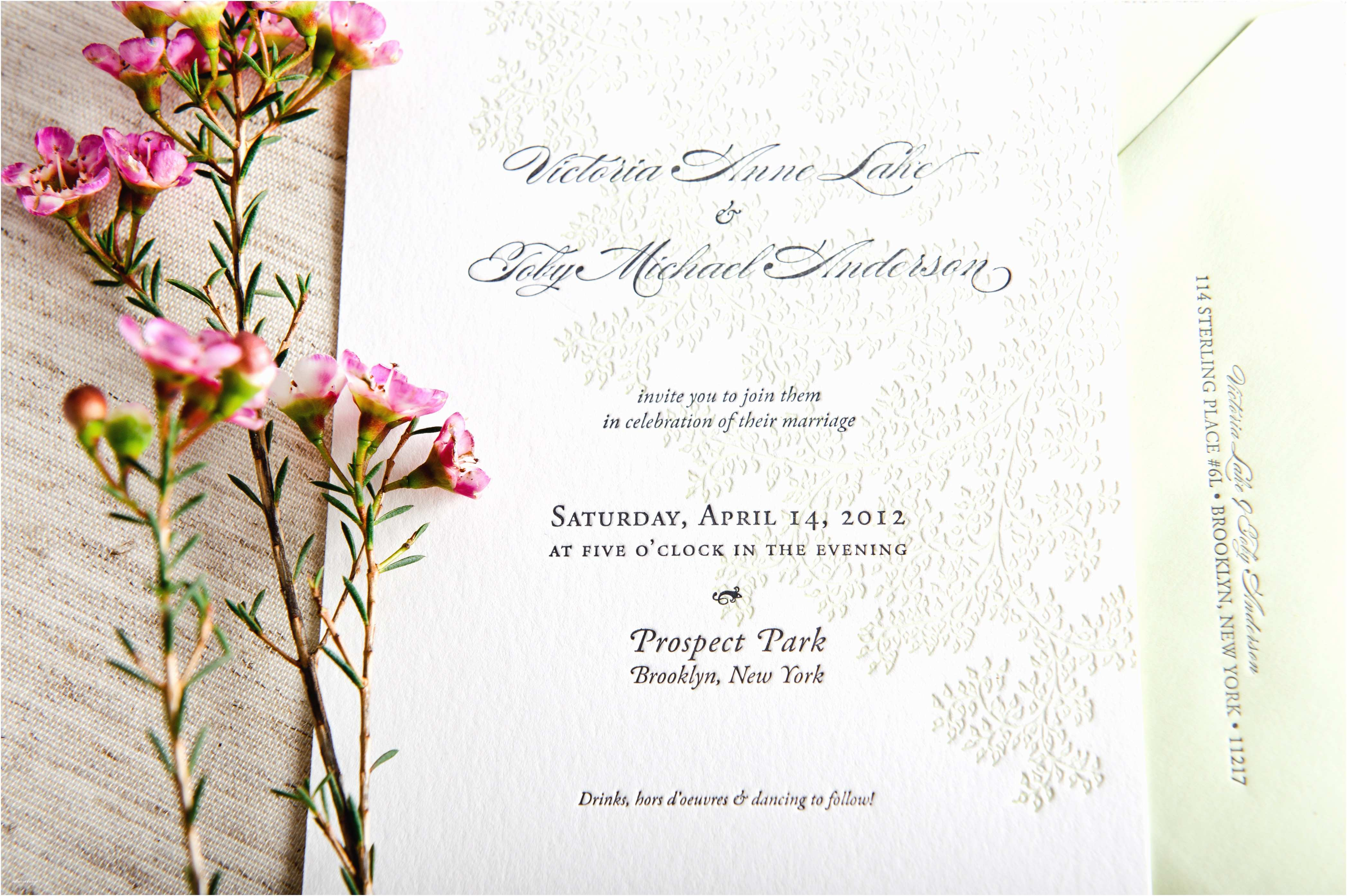 Wedding Invitation Images Wedding Invitation Wording Wedding Invitation Templates