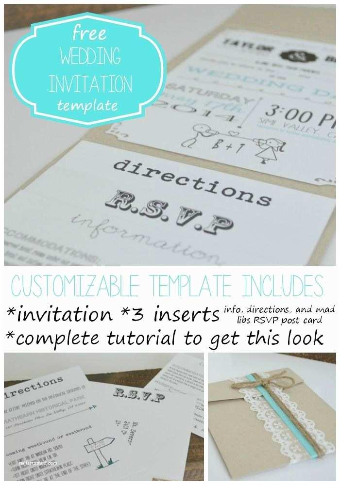 Wedding Invitation Insert Templates Best 25 Wedding Invitation Inserts Ideas On