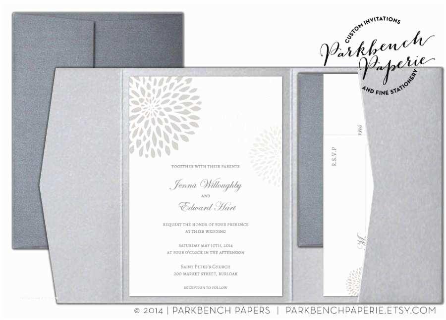 wedding invitation insert templates free printable wedding