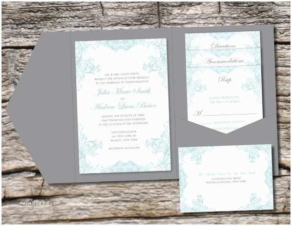 Wedding Invitation Insert Templates Wedding Invitation Templates Wedding Invitation Inserts