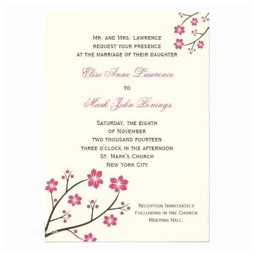 Wedding Invitation Insert S Wedding Invitation Wording Wedding Invitation
