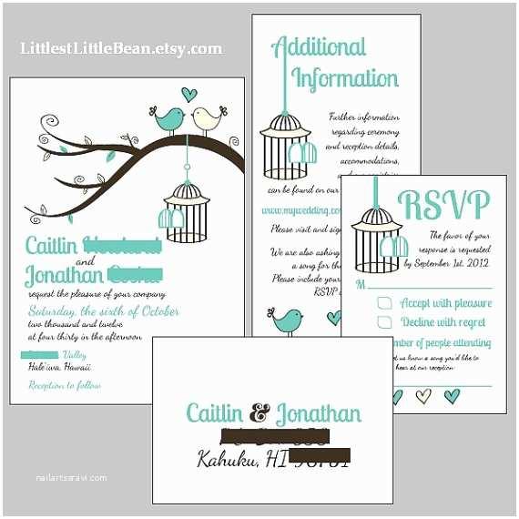 Wedding Invitation Inserts 9 Best Of Pocketfold Wedding Invitations Inserts