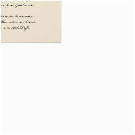 Wedding Invitation Inserts Wedding Invitations with Insert Yaseen for