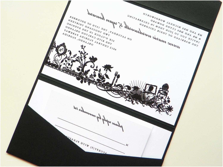 Wedding Invitation Kits Amberly S Blog Wilton Wedding Invitation Kits