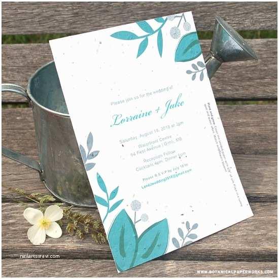 Wedding Invitation Kits Free Printable Wedding Invitation Kits – orderecigsjuicefo