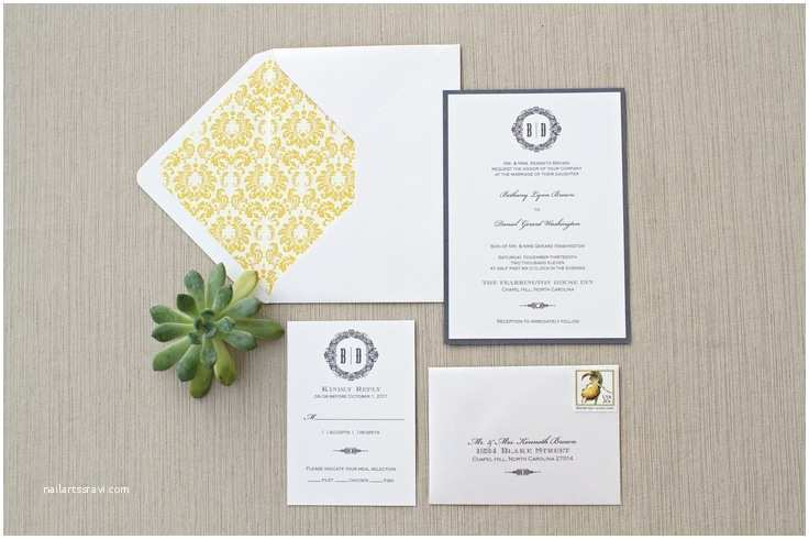 Wedding Invitation Kits Hobby Lobby 1000 Ideas About Hobby Lobby Wedding Invitations On