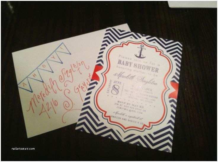 Wedding Invitation Kits Hobby Lobby 17 Best Ideas About Hobby Lobby Wedding Invitations On