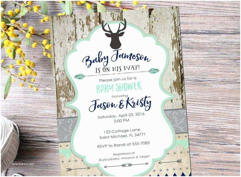 Wedding Invitation Kits Hobby Lobby Invitation Kits Hobby Lobby Invitation Sample and