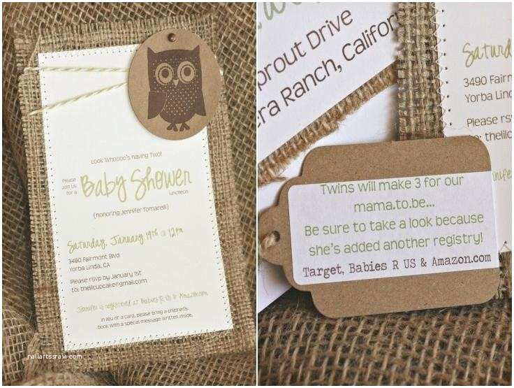 Wedding Invitation Kits Hobby Lobby Wedding Invitation Kits Hobby Lobby – Beyondthecastle