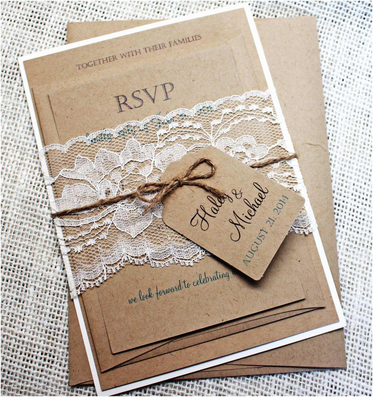 Wedding Invitation Kits Target Gray Flourish Wedding Invitations Tags Blue and Gray