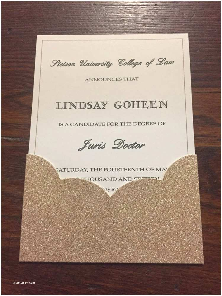 wedding invitation kits target 17 best images about wedding fun on