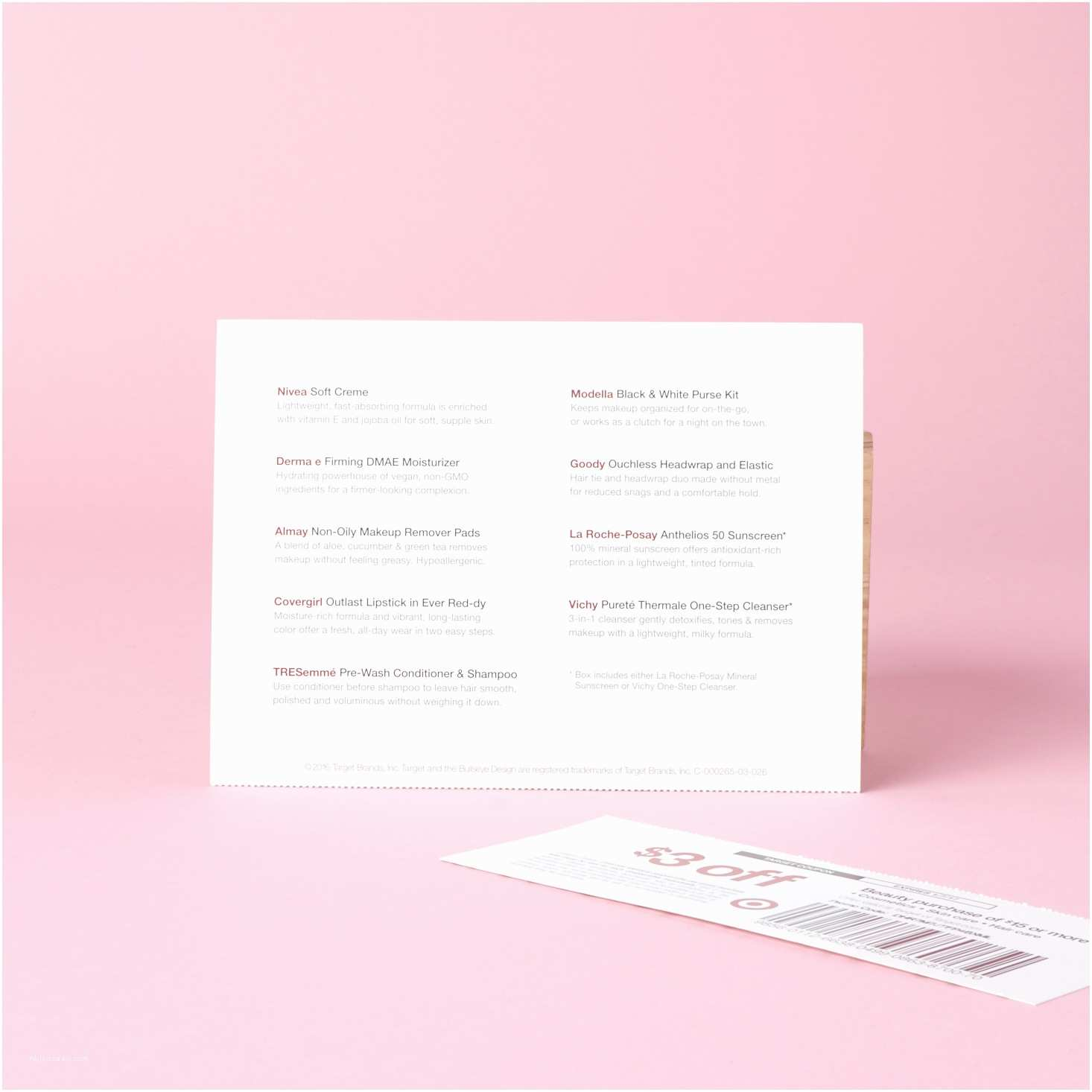 Wedding Invitation Kits Target Wedding Invitation Kits Tar Wedding Invitation Kits