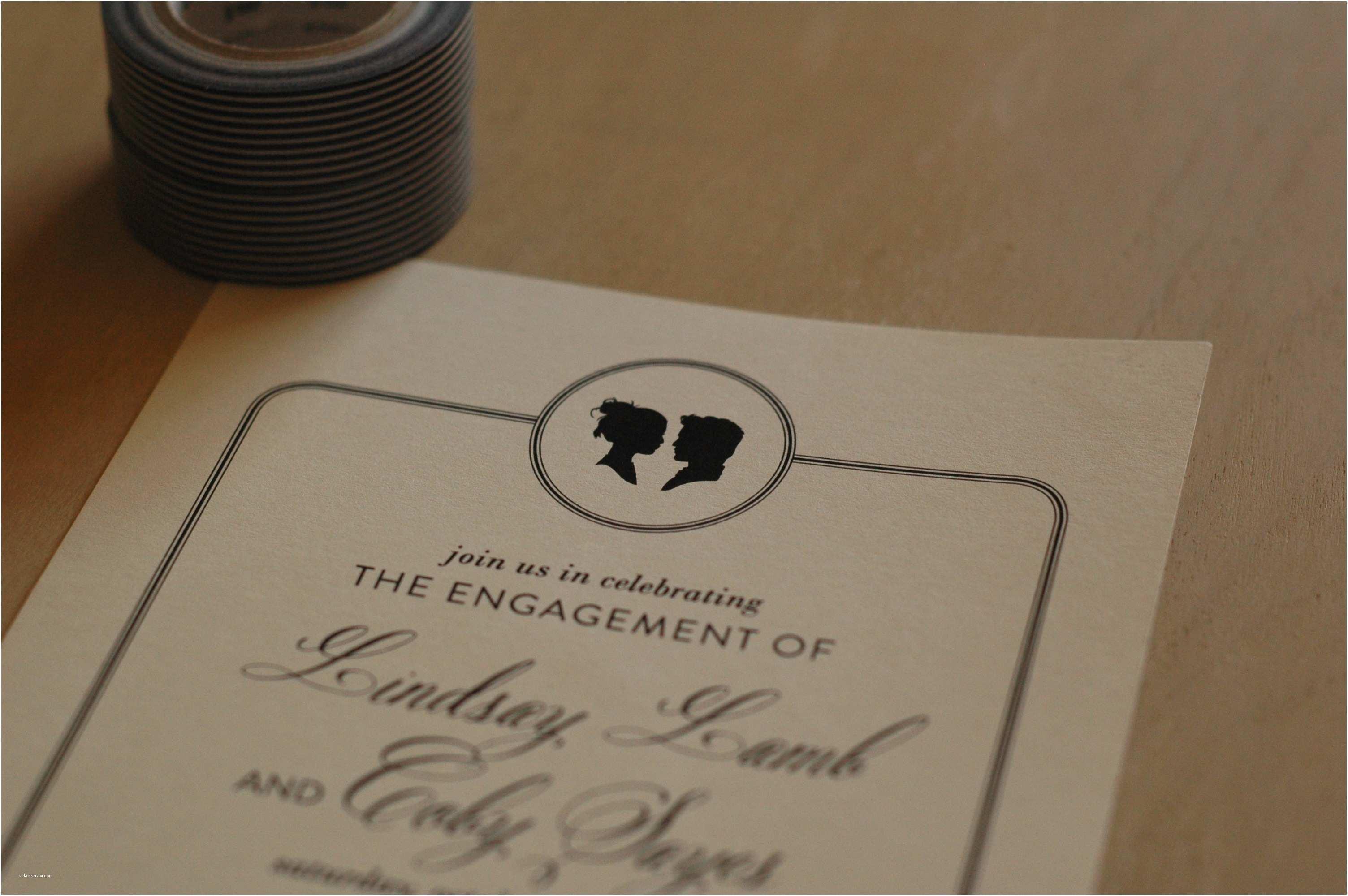 Wedding Invitation Kits Target Wedding Invitation Kits Tar Wedding Invitation Kits