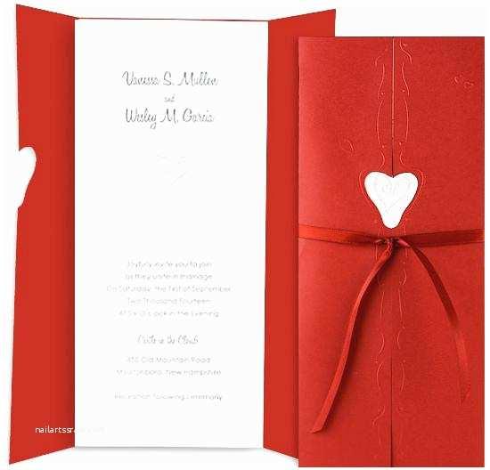 Wedding Invitation Kits Target Wedding Invitation Kits Wedding Invitation Kits Wedding