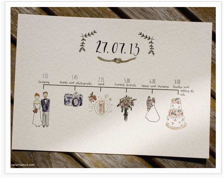 Wedding Invitation Maker with Photo A Plete Guide On Wedding Invitations
