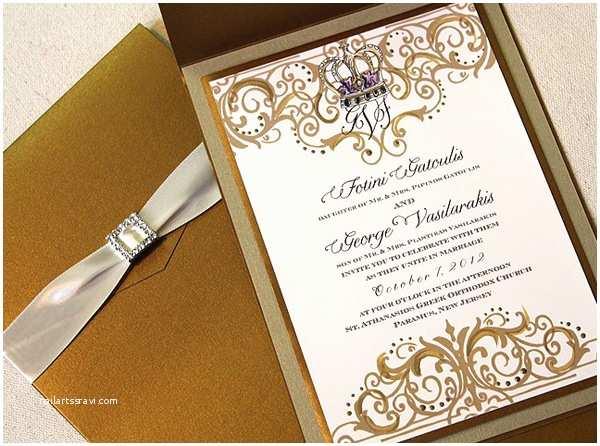 Wedding Invitation Maker with Photo Amazing Wedding Invitation Creator