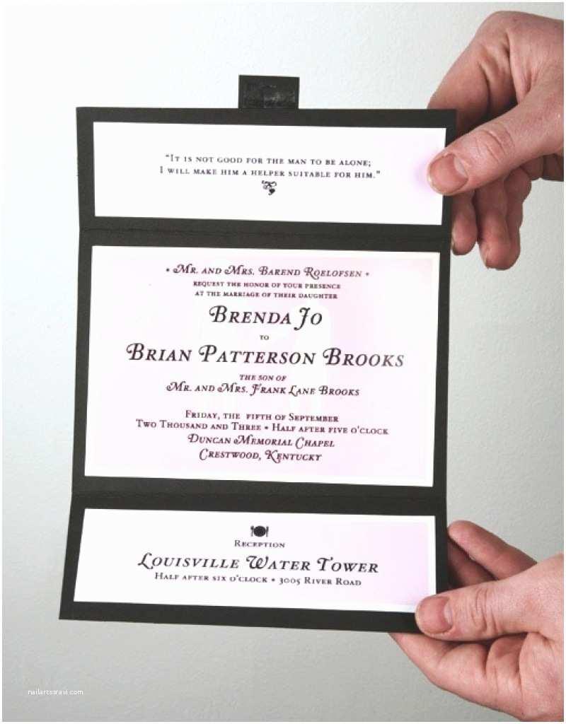 Wedding Invitation Maker with Photo Invitation Maker Cebu Choice Image Invitation Sample and