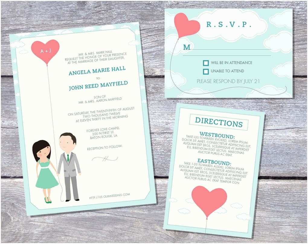 Wedding Invitation Maker with Photo Prepare Free Wedding Invitation