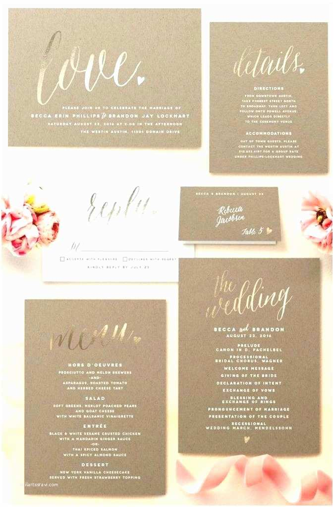 Wedding Invitation Maker with Photo Walgreens Wedding Invitations Gallery Wedding