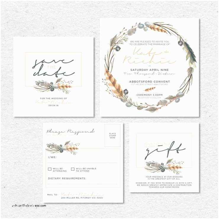Wedding Invitation Maker with Photo Wedding Invitation Lovely Virtual Wedding Invitation