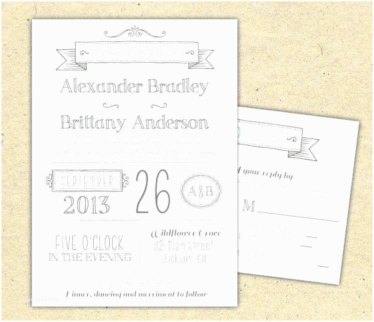 Wedding Invitation Maker with Photo Wedding Invitation Maker App Image Collections
