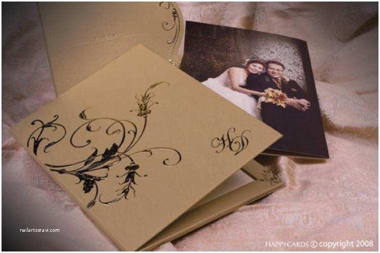 Wedding Invitation Maker with Photo Wedding Invitation Maker – Gangcraft