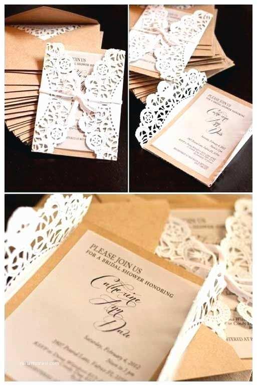 Wedding Invitation Maker with Photo Wedding Invitation Maker Plus Invitation Quotes for