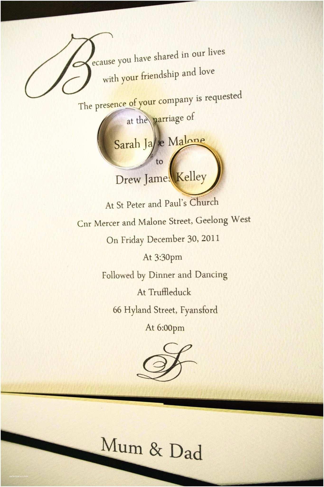 Wedding Invitation Maker with Photo Wedding Invitation Makers In Cumbria Tags Invi and