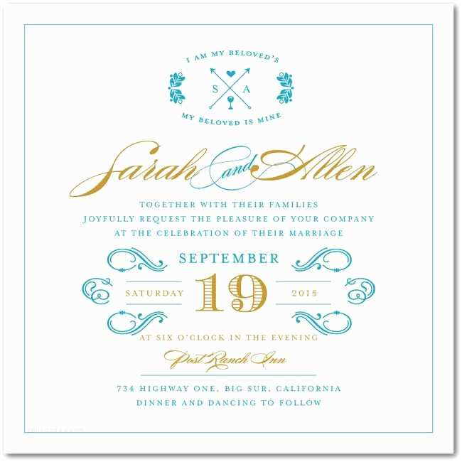 Wedding Invitation Minibook 170 Best Invites Save the Dates & Thank Yous Images On