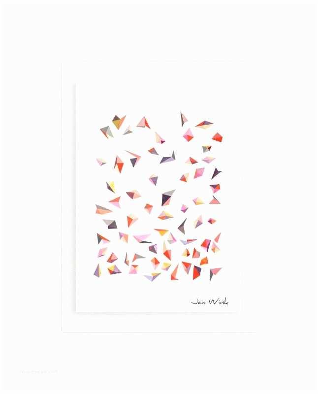 Wedding Invitation Minibook Applied Relativity 2 Wall Art Prints by J Wink