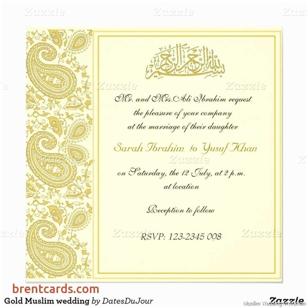 Wedding Invitation Msg Invitation Card Message for Wedding