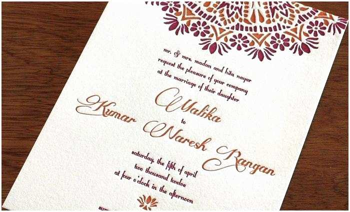Wedding Invitation Msg Wedding Invitation Wording Ideas