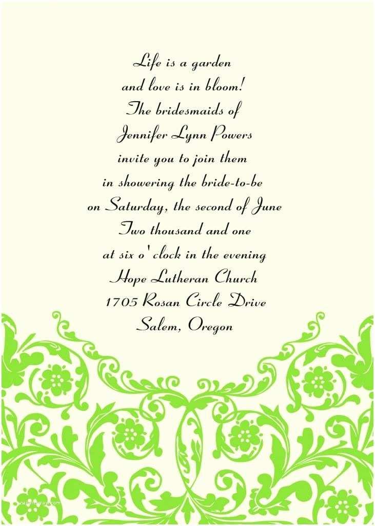 Wedding Invitation Msg Unique Wedding Invitation Wording Both Parents Hosting