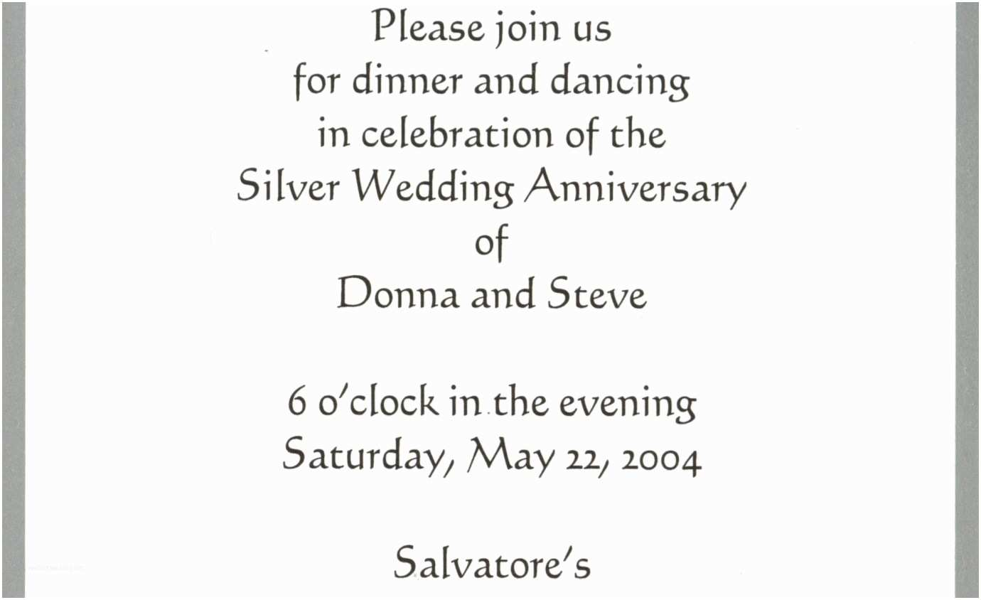 Wedding Invitation Name order order Line Wedding Invitations College Resume Objectives