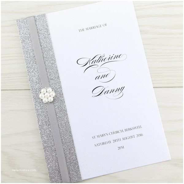 Wedding Invitation Name order Stunning order Service for A Wedding Styles