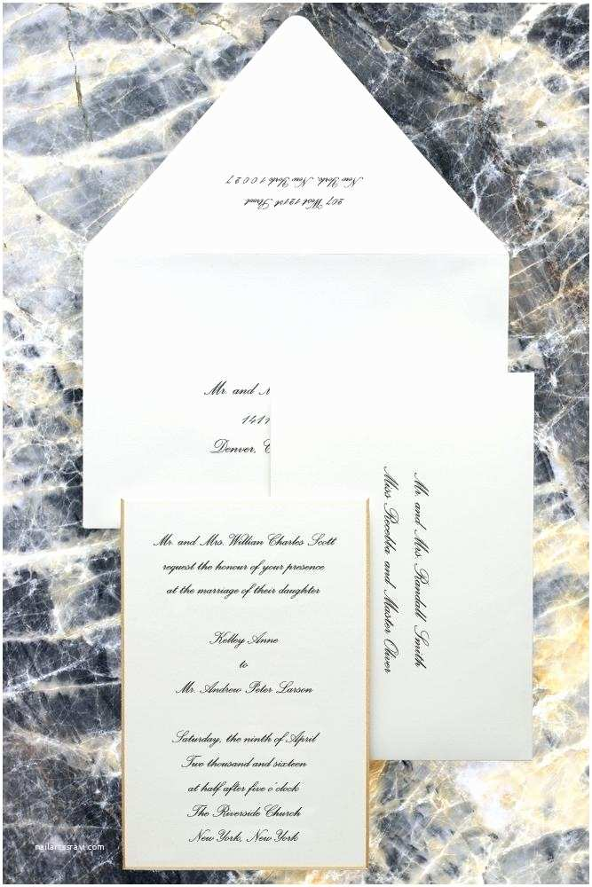 Wedding Invitation Name order Wedding Invitation Etiquette Packed with Resize for Blog 4