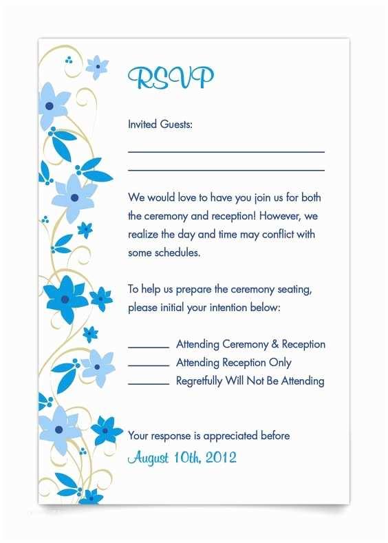 Wedding Invitation No Kids Adults Ly Wedding