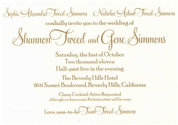 Wedding Invitation No Kids Excellent Wedding Invitation Wording No Kids 5