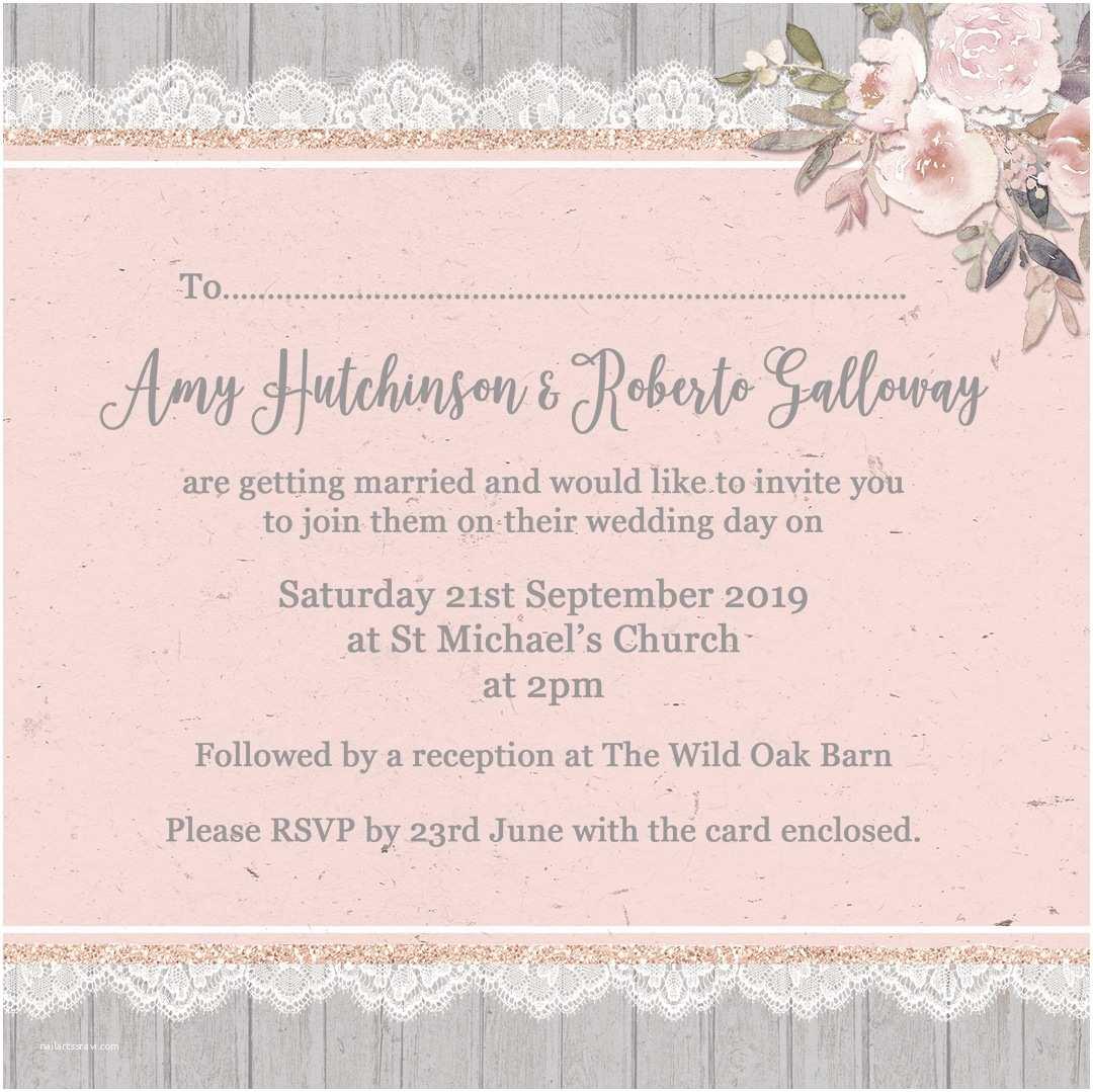 Wedding Invitation No Kids The Plete Guide To Wedding Invitation Wording