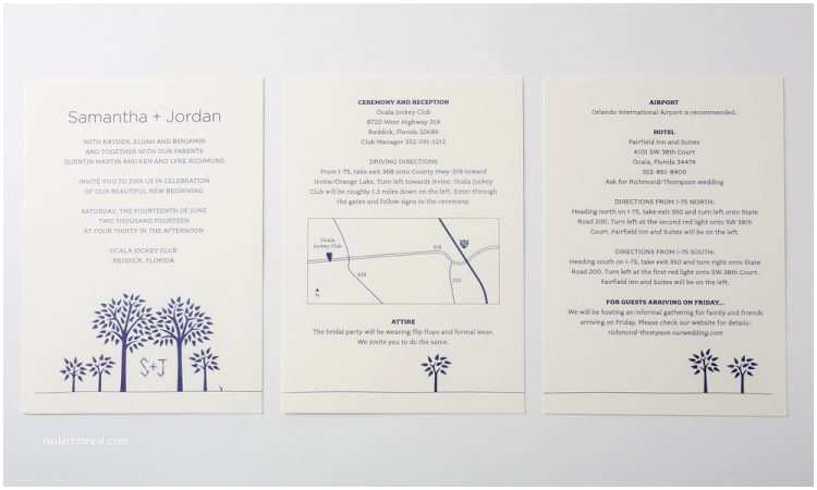 Wedding Invitation No Plus One Family Wedding Invitation Message Tags Blended Family