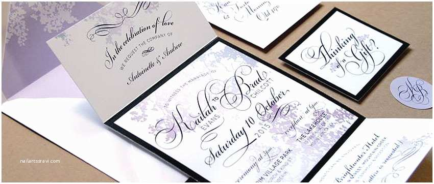 Wedding Invitation No Plus One How Do I Decide who Can Bring A Plus One to My Wedding